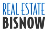 Dean Zander and ApartmentDeals featured in Real Estate Now